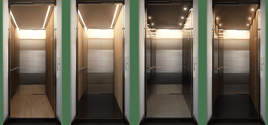 move interieur